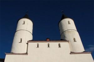 20160211_Kloster Steinfeld featured