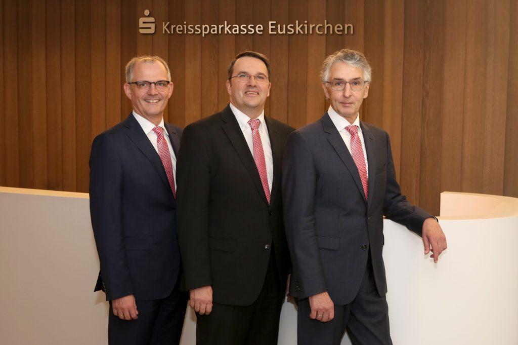 Kreissparkasse Euskirchen Online Banking Anmelden